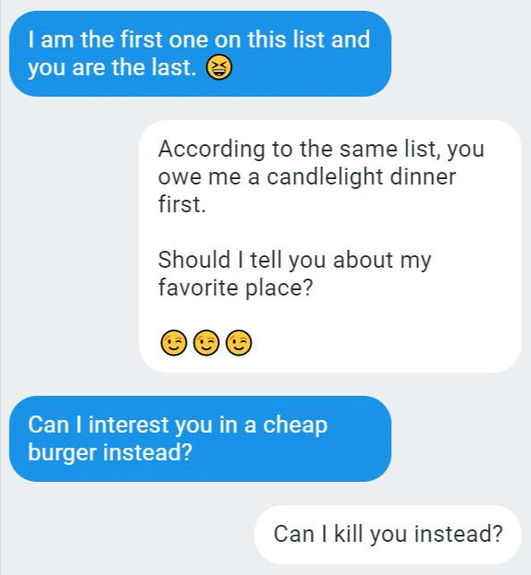 Using Multiple Emojis