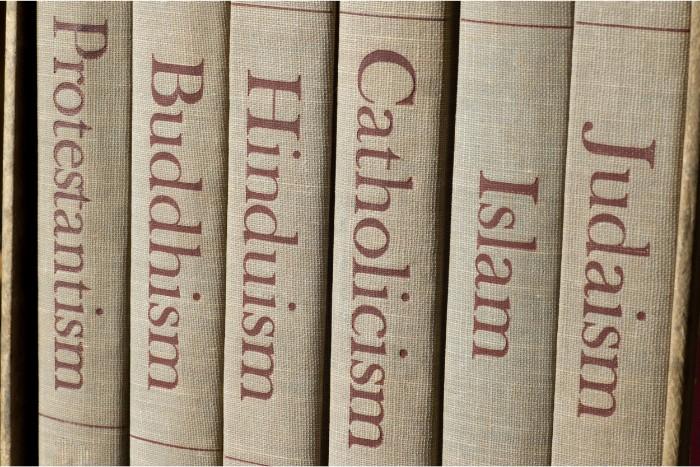 Casteist And Religious Prejudices